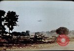 Image of airmen Corsica France Alto Air Base, 1944, second 17 stock footage video 65675051968