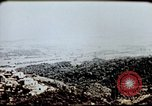 Image of airmen Corsica France Alto Air Base, 1944, second 36 stock footage video 65675051968