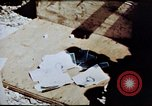 Image of airmen Corsica France Alto Air Base, 1944, second 40 stock footage video 65675051968