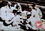 Image of airmen Corsica France Alto Air Base, 1944, second 43 stock footage video 65675051968