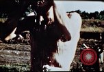 Image of airmen Corsica France Alto Air Base, 1944, second 45 stock footage video 65675051968