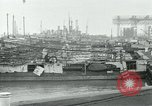 Image of submarine Philadelphia Pennsylvania USA, 1931, second 11 stock footage video 65675051982