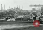 Image of submarine Philadelphia Pennsylvania USA, 1931, second 12 stock footage video 65675051982