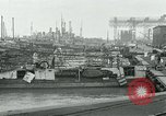 Image of submarine Philadelphia Pennsylvania USA, 1931, second 13 stock footage video 65675051982