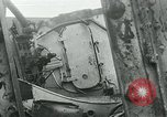 Image of submarine Philadelphia Pennsylvania USA, 1931, second 19 stock footage video 65675051982