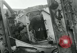 Image of submarine Philadelphia Pennsylvania USA, 1931, second 20 stock footage video 65675051982