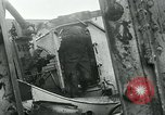 Image of submarine Philadelphia Pennsylvania USA, 1931, second 21 stock footage video 65675051982