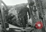 Image of submarine Philadelphia Pennsylvania USA, 1931, second 22 stock footage video 65675051982