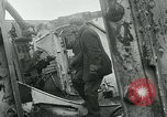 Image of submarine Philadelphia Pennsylvania USA, 1931, second 23 stock footage video 65675051982