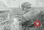 Image of submarine Philadelphia Pennsylvania USA, 1931, second 27 stock footage video 65675051982