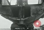 Image of submarine Philadelphia Pennsylvania USA, 1931, second 34 stock footage video 65675051982