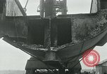 Image of submarine Philadelphia Pennsylvania USA, 1931, second 35 stock footage video 65675051982