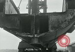 Image of submarine Philadelphia Pennsylvania USA, 1931, second 36 stock footage video 65675051982