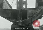 Image of submarine Philadelphia Pennsylvania USA, 1931, second 37 stock footage video 65675051982
