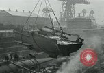 Image of submarine Philadelphia Pennsylvania USA, 1931, second 42 stock footage video 65675051982