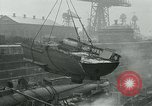Image of submarine Philadelphia Pennsylvania USA, 1931, second 44 stock footage video 65675051982