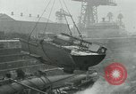 Image of submarine Philadelphia Pennsylvania USA, 1931, second 45 stock footage video 65675051982
