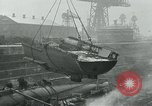 Image of submarine Philadelphia Pennsylvania USA, 1931, second 46 stock footage video 65675051982