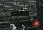 Image of submarine Philadelphia Pennsylvania USA, 1931, second 57 stock footage video 65675051982
