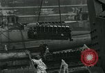 Image of submarine Philadelphia Pennsylvania USA, 1931, second 58 stock footage video 65675051982