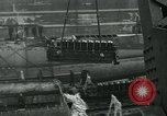 Image of submarine Philadelphia Pennsylvania USA, 1931, second 59 stock footage video 65675051982