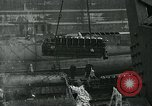 Image of submarine Philadelphia Pennsylvania USA, 1931, second 60 stock footage video 65675051982
