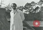 Image of Erwin Finlay-Freundlich Potsdam Germany, 1921, second 2 stock footage video 65675051995