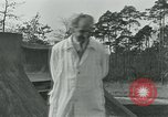Image of Erwin Finlay-Freundlich Potsdam Germany, 1921, second 10 stock footage video 65675051995