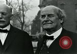 Image of William Jennings Bryan United States USA, 1925, second 29 stock footage video 65675051999