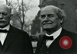Image of William Jennings Bryan United States USA, 1925, second 30 stock footage video 65675051999