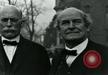 Image of William Jennings Bryan United States USA, 1925, second 31 stock footage video 65675051999
