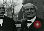 Image of William Jennings Bryan United States USA, 1925, second 32 stock footage video 65675051999