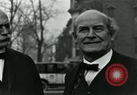 Image of William Jennings Bryan United States USA, 1925, second 33 stock footage video 65675051999