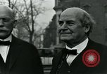 Image of William Jennings Bryan United States USA, 1925, second 34 stock footage video 65675051999