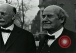 Image of William Jennings Bryan United States USA, 1925, second 35 stock footage video 65675051999