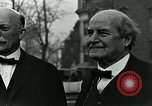 Image of William Jennings Bryan United States USA, 1925, second 36 stock footage video 65675051999