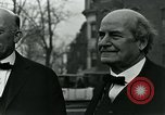 Image of William Jennings Bryan United States USA, 1925, second 37 stock footage video 65675051999