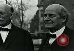Image of William Jennings Bryan United States USA, 1925, second 38 stock footage video 65675051999