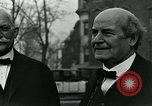 Image of William Jennings Bryan United States USA, 1925, second 39 stock footage video 65675051999
