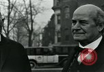 Image of William Jennings Bryan United States USA, 1925, second 40 stock footage video 65675051999