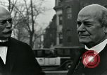 Image of William Jennings Bryan United States USA, 1925, second 41 stock footage video 65675051999