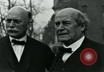 Image of William Jennings Bryan United States USA, 1925, second 42 stock footage video 65675051999