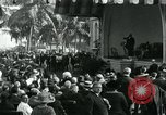 Image of William Jennings Bryan United States USA, 1925, second 44 stock footage video 65675051999