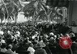 Image of William Jennings Bryan United States USA, 1925, second 49 stock footage video 65675051999