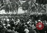 Image of William Jennings Bryan United States USA, 1925, second 52 stock footage video 65675051999