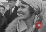 Image of Ruth Nichols Valley Stream New York USA, 1930, second 56 stock footage video 65675052011