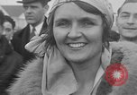 Image of Ruth Nichols Valley Stream New York USA, 1930, second 57 stock footage video 65675052011