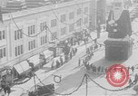 Image of Santa Claus Upper Darby Pennsylvania USA, 1930, second 14 stock footage video 65675052018