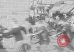 Image of Santa Claus Upper Darby Pennsylvania USA, 1930, second 34 stock footage video 65675052018