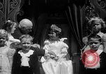 Image of May Day Queen crowning San Francisco California USA, 1937, second 37 stock footage video 65675052019